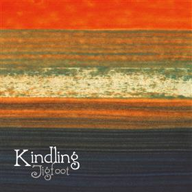 Jigfoot - Kindling