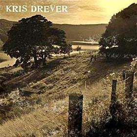 Kris Drever - Beads & Feathers