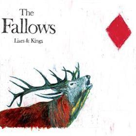 The Fallows - Liars & Kings