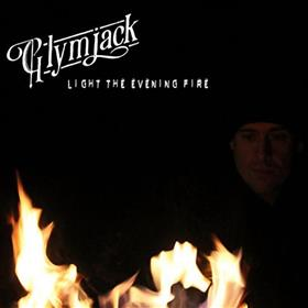 Glymjack - Light The Evening Fire