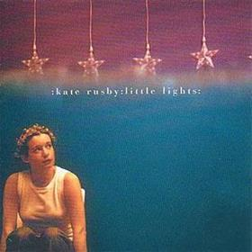 Little Lights - Kate Rusby