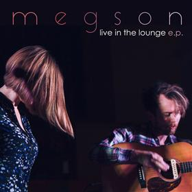 Megson - Live in the Lounge