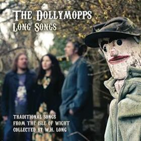 The Dollymopps - Long Songs