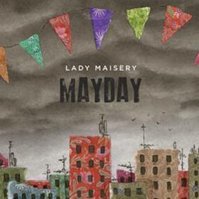 Lady Maisery - Mayday