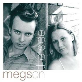 On The Side - Megson