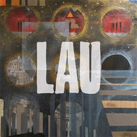 Lau - Midnight & Closedown
