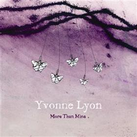 More Than Mine - Yvonne Lyon
