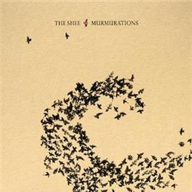 The Shee - Murmurations