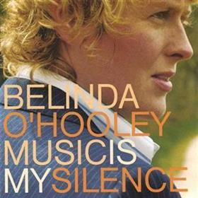 Belinda O'Hooley - Music is My Silence