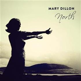 North - Mary Dillon