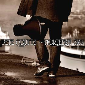 Pete Coutts - Northern Sky