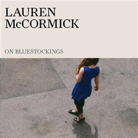 Lauren Mccormick - On Bluestockings