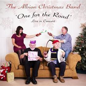 The Albion Christmas Band - One for the Road