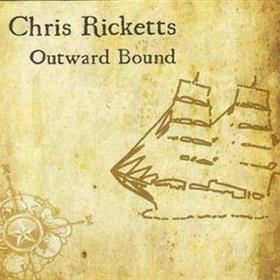 Chris Ricketts - Outward Bound