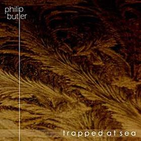 Philip Butler - Trapped At Sea