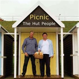 The Hut People - Picnic