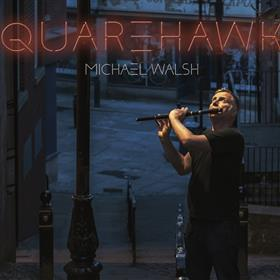 Michael Walsh - Quarehawk