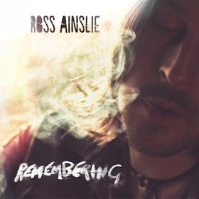 Ross Ainslie - Remembering