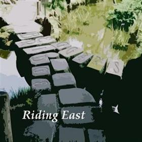 Beggar's Bridge - Riding East