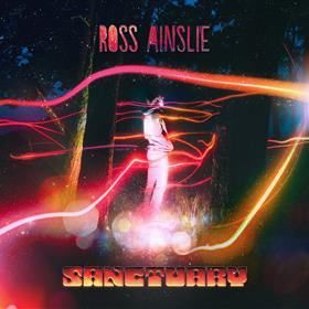 Ross Ainslie - Sanctuary