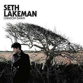 Seth Lakeman - Crimson Dawn