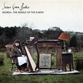 Susan Grace Bates - Skorsa: The Riddle of The Earth