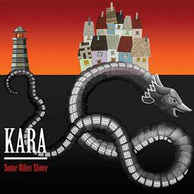 KARA - Some Other Shore