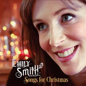 Songs for Christmas - Emily Smith