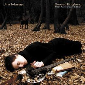 Sweet England 10th Anniversary Edition - Jim Moray