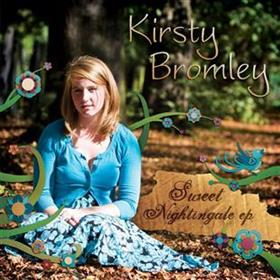 Kirsty Bromley - Sweet Nightingale