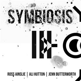 Ross Ainslie & Ali Hutton - Symbiosis III
