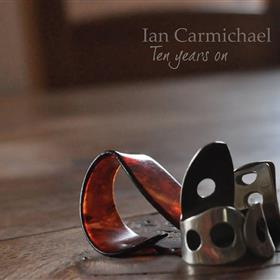 Ten Years On - Ian Carmichael