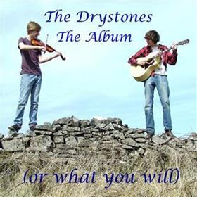 The Drystones - The Album (or what you will)