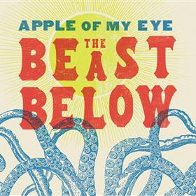 Apple Of My Eye - The Beast Below