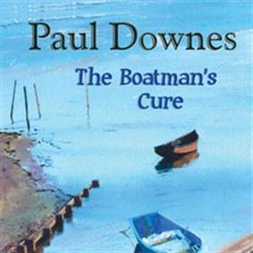 Paul Downes - The Boatman's Cure