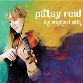 Patsy Reid - The Brightest Path