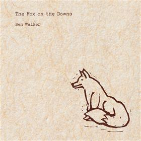 Ben Walker - The Fox on the Downs
