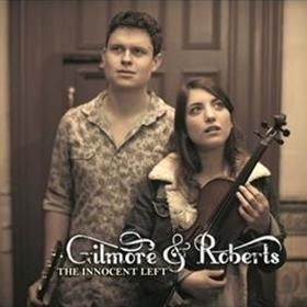 Katriona Gilmore & Jamie Roberts - The Innocent Left
