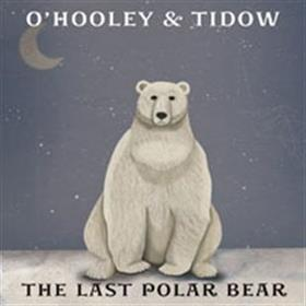 O'Hooley & Tidow - The Last Polar Bear