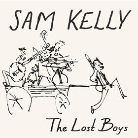 Sam Kelly - The Lost Boys