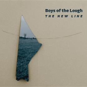 Boys of the Lough - The New Line