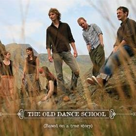 The Old Dance School - Based On a True Story