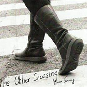 Emma Sweeney - The Other Crossing