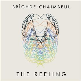 Brìghde Chaimbeul - The Reeling