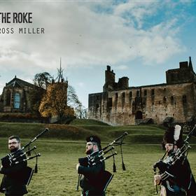 Ross Miller - The Roke