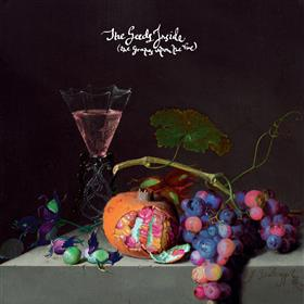 The Bara Bara Band - The Seeds Inside (The Grapes Upon The Vine)