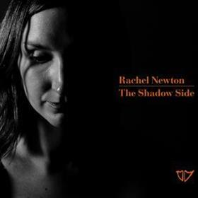 Rachel Newton - The Shadow Side