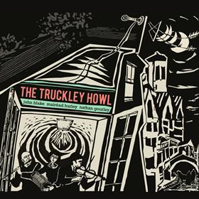 The Truckley Howl - The Truckley Howl