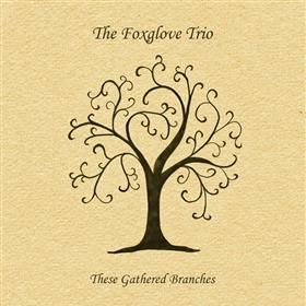 The Foxglove Trio - These Gathered Branches