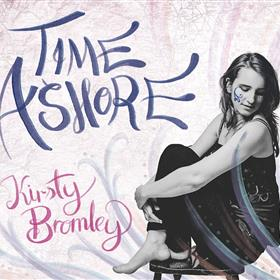 Kirsty Bromley - Time Ashore